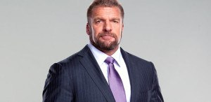 triple h this business