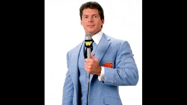 Mcmahon Can T Bear To Get Rid Of Closetful Of Baby Blue