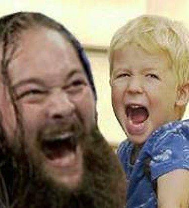 WWE-make-a-wish