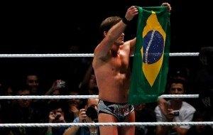 Jericho Brazil