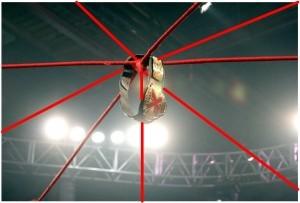 TNA Destination X