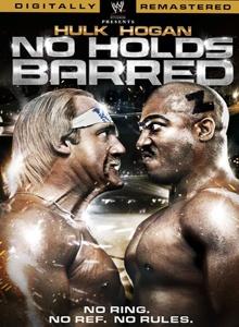 Hogan Zeus