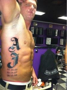 terrible tattoos