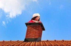 Mick Foley Roof