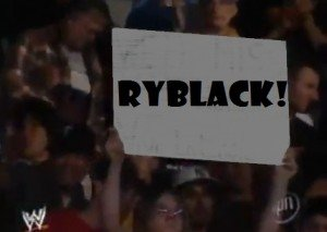 Ryblack Ryback