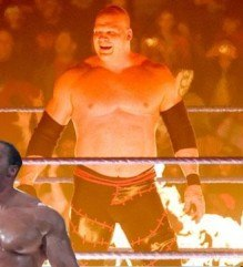 Chris masters fire rescue