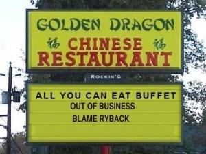 ryback feed me more