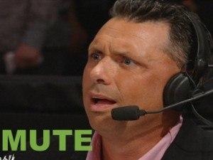 WWE app itunes
