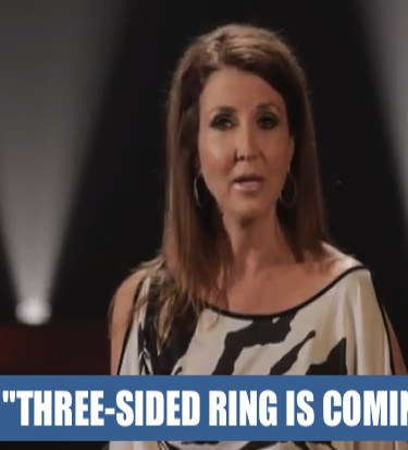 TNA ring