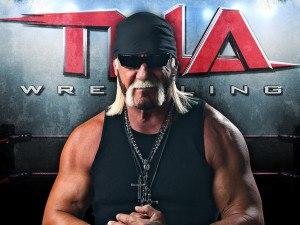 TNA releases