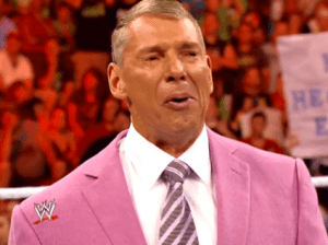 Is-wrestling-fake