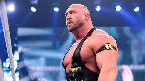 Goldberg versus ryback