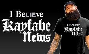 BelieveKayfabeNews