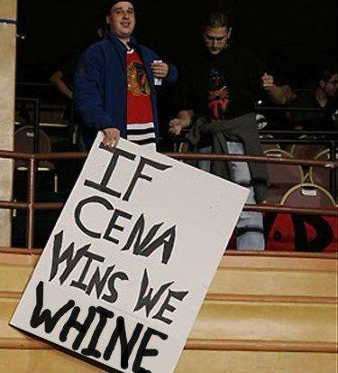 if-Cena-wins-we-riot