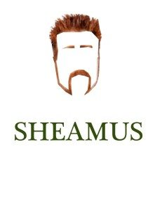Sheamus return