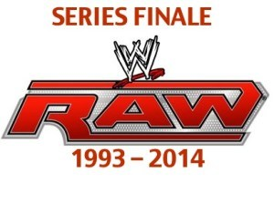 Raw cancelled