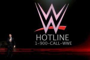 WWE-network-bugs