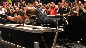 Spanish announce table to be inducted into WWE Hall of FameWwe Hall Of Fame 2014 Inductees