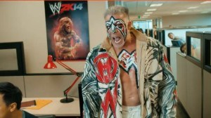 Ultimate-Warrior-hall-of-fame speech