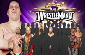 Andre-the-giant wrestlemania