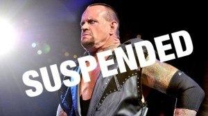 Undertaker-wrestlemania