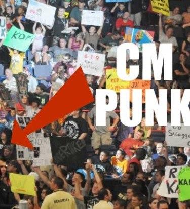 Where-is-cm-punk