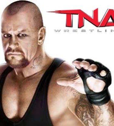 Undertaker-contract