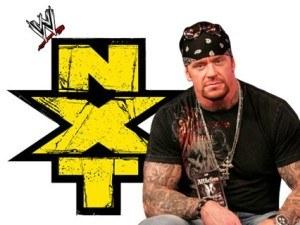 undertaker developmental