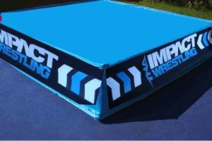 TNA six-sided ring