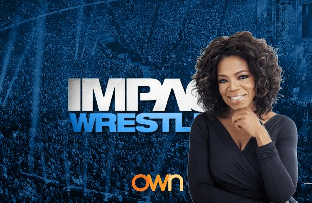 oprah winfrey impact to society Oprah winfrey was not the first person to host a talk show on television how oprah winfrey changed america below: x i cannot understate the impact that she has had on our culture, said mary mcnamara.