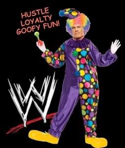 John Cena new shirt