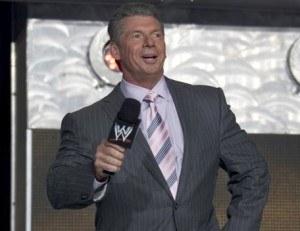 McMahon quite frankly