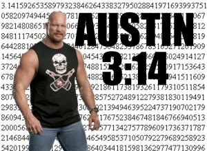 Book of Austin