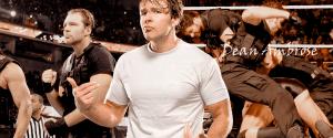 Ambrose crush