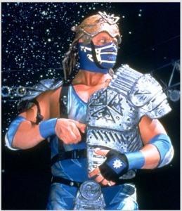 WCW-glacier