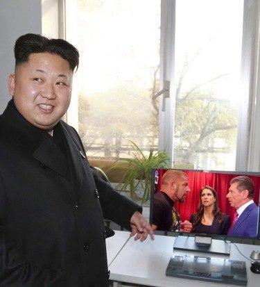 north-korean hackers