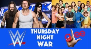 Smackdown-thursday