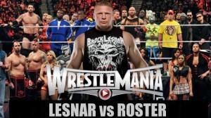 Lesnar-wrestlemania-opponent