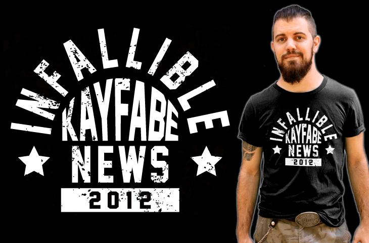 InfallibleKayfabeNews (1)