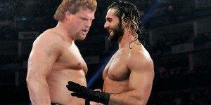 Kane rollins