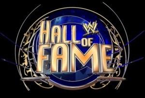 WWE hall of famer