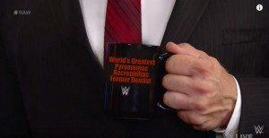 Kane new mug