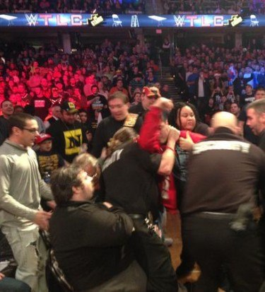 wwe signs confiscate