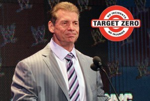 WWE bans