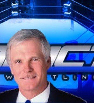 TNA buyer
