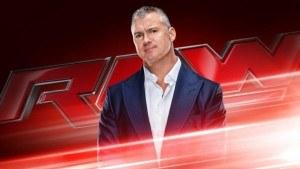 McMahon undertaker