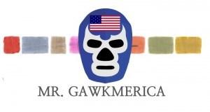 gawker hogan