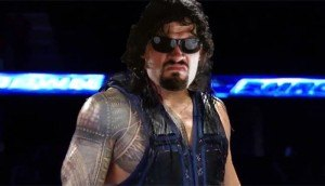 Reigns suspended