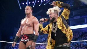 enzo and cass promo
