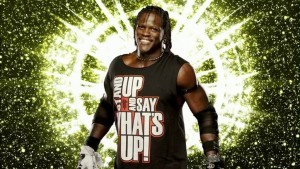 r-truth what's up